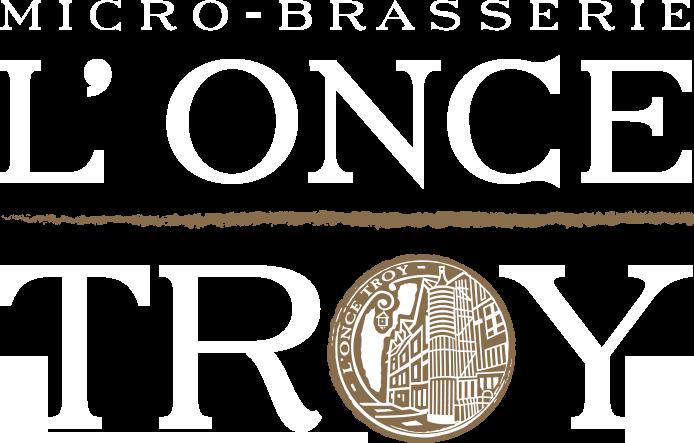 L'Once Troy