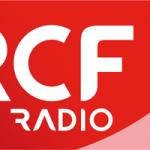 RCF- L'audace d'entreprendre